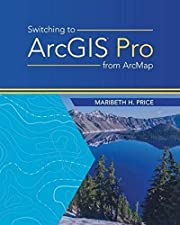 Switching to ArcGIS Pro from ArcMap av…