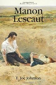Manon Lescaut (Moliere & Co. French…