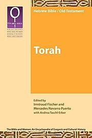 Torah (Society of Biblical Literature the…