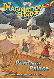 Peril in the Palace (AIO Imagination Station…