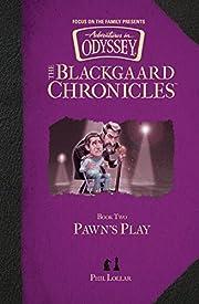 Pawn's play de Phil Lollar