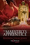 The maestro's apprentice / Rhonda Leigh Jones