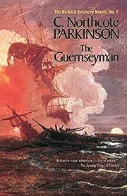 The Guernseyman por C. Northcote Parkinson