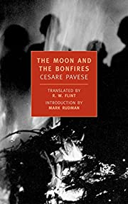 The Moon and the Bonfires (New York Review…