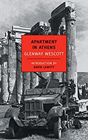 Apartment in Athens (New York Review Books…
