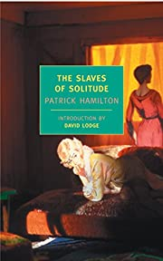 The Slaves of Solitude (New York Review…