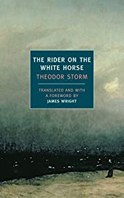 The Rider on the White Horse (New York…