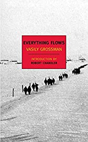 Everything Flows (New York Review Books…