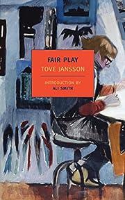 Fair Play (New York Review Books Classics)…