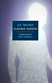 Ice Trilogy (New York Review Books Classics)…