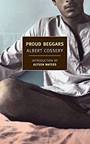 Proud Beggars (New York Review Books…