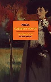 Angel (New York Review Books Classics) par…