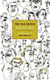 The Old Devils (New York Review Books…