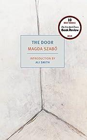 The Door (NYRB Classics) por Magda Szabó