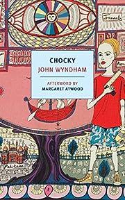 Chocky por John Wyndham