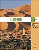 Algeria / by Tony Zurlo