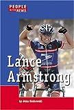 Lance Armstrong / by John F. Grabowski