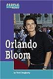 Orlando Bloom / by Terri Dougherty