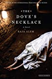 The Doves Necklace