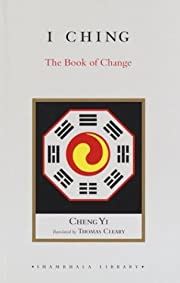 I Ching: The Book of Change (Shambhala…