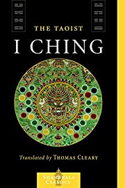 The Taoist I Ching (Shambhala Classics) por…