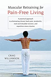 Muscular retraining for pain-free living por…