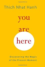You are Here: Discovering the Magic of the…