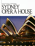 Sydney Opera House (Structural Wonders) by…
