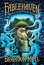 Fablehaven: Rise of the Evening Star por…