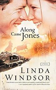 Along Came Jones (Palisades Pure Romance)…