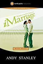 iMarriage Study Guide (Northpoint Resources)…
