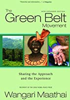 The Green Belt Movement: Sharing the…