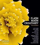 Flash Math Creativity: Second Edition by…