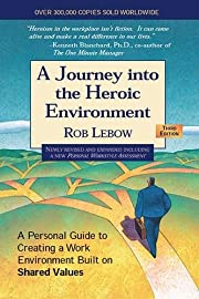 A Journey into the Heroic Environment: A…