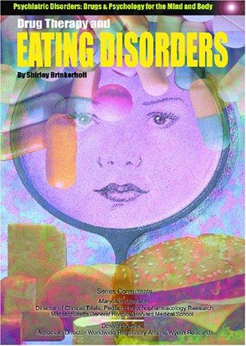 psychiatric disorders diseases and drugs essay