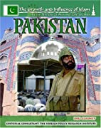 Pakistan (Growth and Influence of Islam in…