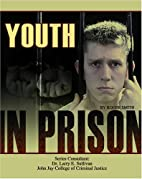 Youth in prison by Roger Smith