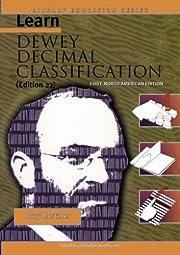 Learn Dewey Decimal Classification (Edition…