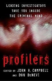 Profilers: Leading Investigators Take You…