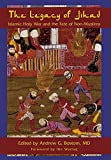 The legacy of Jihad : Islamic holy war and the fate of non-Muslims / edited by Andrew G. Bostom ; foreword by Ibn Warraq