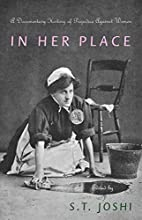 In Her Place: A Documentary History of…