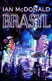 Brasyl (Misc)