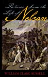 Pictures from the life of Nelson / by W. Clark Russell