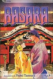 Basara, Vol. 9 de Yumi Tamura