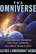 The Omniverse: Transdimensional…