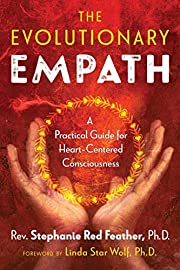The Evolutionary Empath: A Practical Guide…