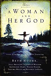 A Woman and Her God (Extraordinary Women)…