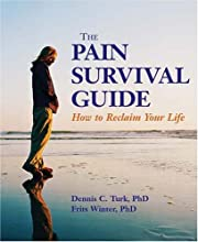 The Pain Survival Guide: How to Reclaim Your…