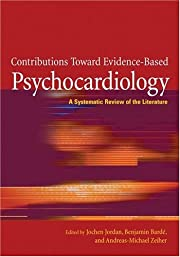 Contributions Toward Evidence-based…