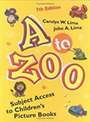 A to zoo : subject access to children's…
